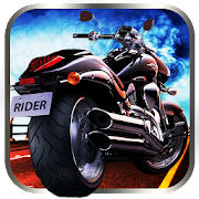 Highway Stunt Bike Riders - VR Box Games