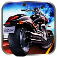 Highway Stunt Bike Riders apk