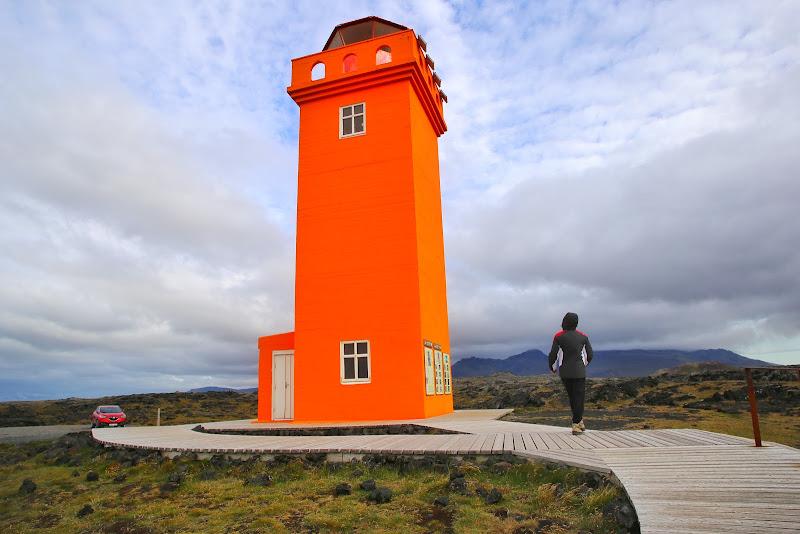 Faro - Islanda di PifferiValentina