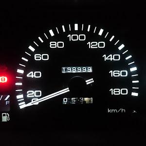 スプリンタートレノ AE86 S62.2 GT APEXのカスタム事例画像 koさんの2019年02月02日11:25の投稿