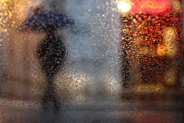 colori nella pioggia di rino_savastano