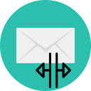 Mail Merge for Gmail