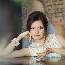Wedding photographer Andrey Giryak (Giryakson). Photo of 15.09.2018