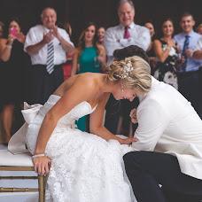 Wedding photographer Cathie Berrey green (berrey-green). Photo of 19.03.2015