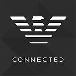 Emporio Armani Connected Icon