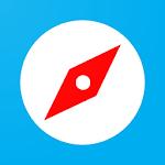 Compass + GPS Signal 22.1.0 (Premium) (Mod) (SAP)