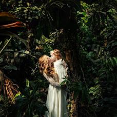 Wedding photographer Zhanna Samuylova (Lesta). Photo of 13.06.2017