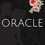 Love Oracle Icon