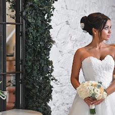 Wedding photographer Athanasios Mpampakis (studio31). Photo of 21.03.2017