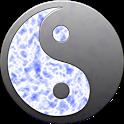 Photo Enhance HDR Editor icon
