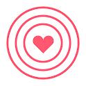 LoveAlarm icon