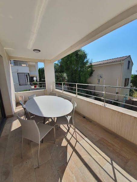 Vente appartement 3 pièces 65.83 m² à Saint-Florent (20217), 287 000 €