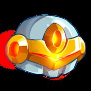 Cyber War APK icon
