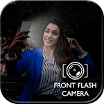 Front Flash Camera 5.0 (Ad-Free)