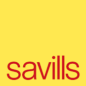 Savills Data Rooms