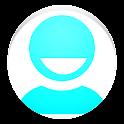 バイタルリンク icon