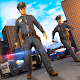 Extreme Police Car Chase - Pursuit Drift Drive for PC-Windows 7,8,10 and Mac