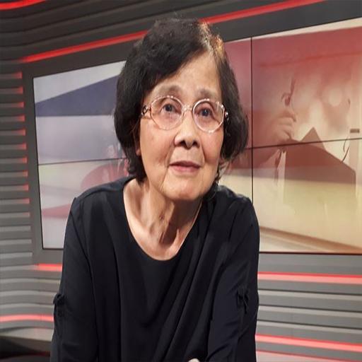 Hoangxuansinhprofessor Phap (app)