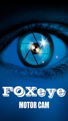 FOXeye WiFi PRO