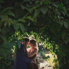 Wedding photographer Lyudmila Nelyubina (LNelubina). Photo of 13.01.2018