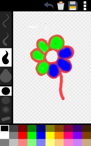 玩免費遊戲APP|下載手艺术图画 app不用錢|硬是要APP