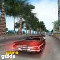 Cheats GTA Vice City icon