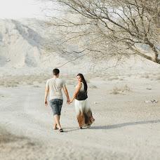 Wedding photographer Marina Fateeva (MaryFa). Photo of 28.08.2014