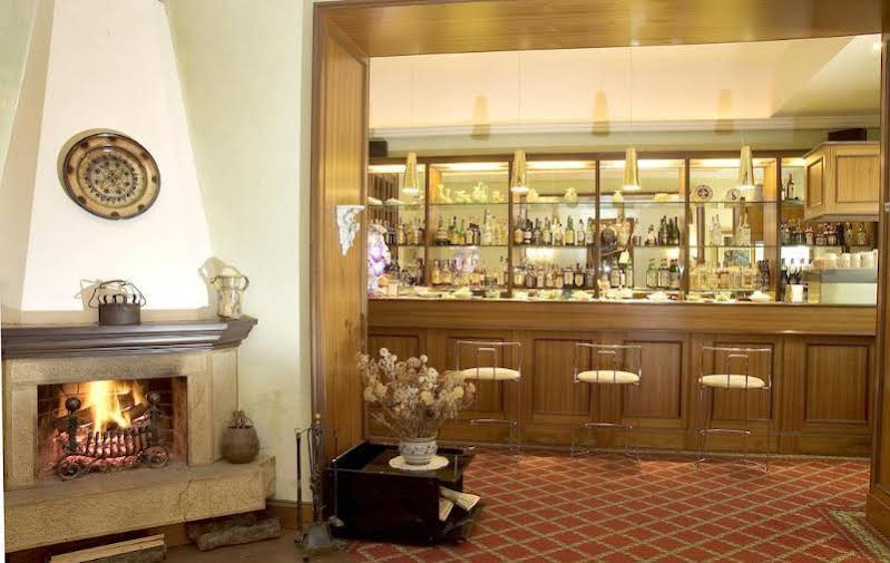 Holiday Inn Bologna San Lazzaro