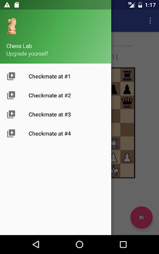免費下載策略APP|Chess Lab app開箱文|APP開箱王
