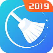 Super Phone Cleaner - 📱 Cleaner & Booster 🚀