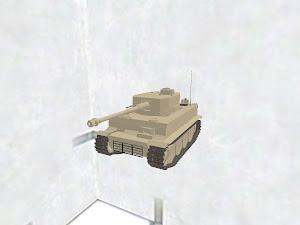 "Pz-VI ""Tiger"""