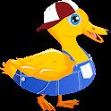 Jack Duckman icon