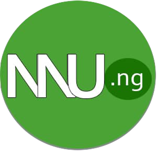NNU Review 2019: Similar/alternative sites to the money making platform