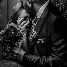 Свадебный фотограф Miguel angel Muniesa (muniesa). Фотография от 29.05.2018