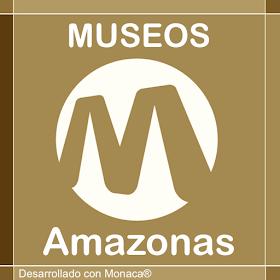Museos en Amazonas - Perú