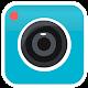 Nice HD Camera Android apk