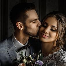 Wedding photographer Timur Assakalov (TimAs). Photo of 26.10.2017