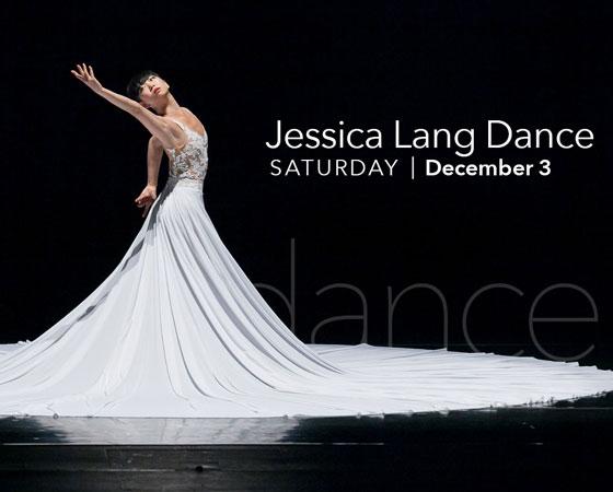 Jessica Lang.jpg