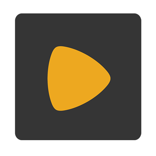 c7863a228cca85 Zalando Lounge  fashion en lifestyle shopping club - Apps op Google Play