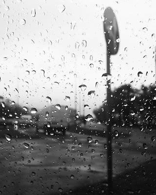 Rain trip di mqdb