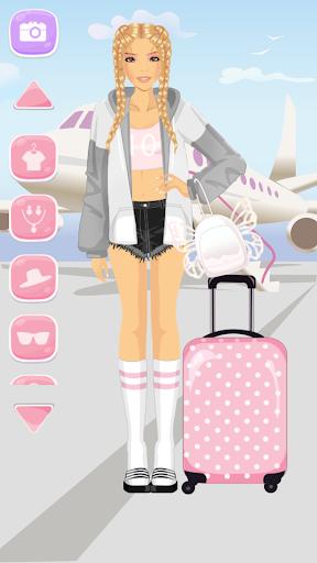 Fashion Girl 5.5.1 screenshots 4