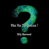 What Was the Question?