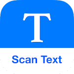 Text Scanner - extract text from images 4.0.5 (Pro)