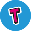 Todoinfantil.com icon