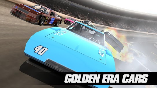Stock Car Racing App Download For Android and iPhone 4