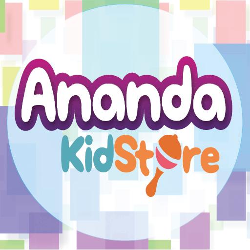 Ananda KidStore