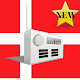 DR Radio App P4 Bornholm 99.3 FM DK Free Online for PC-Windows 7,8,10 and Mac