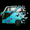 ES Bus Simulator ID 2 icon
