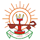 Download The Sunshine School - Rajkot For PC Windows and Mac