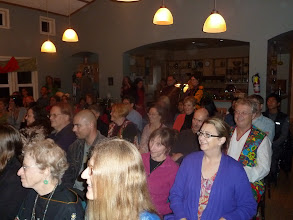 Photo: Community members and guests enthralled.jpg